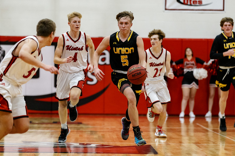 Dec 3 2019_Union at Uintah_Varsity 20.jpg