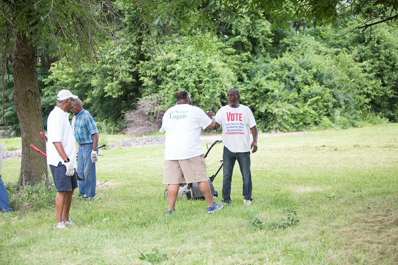Restoration of Hope June 21-0993.jpg
