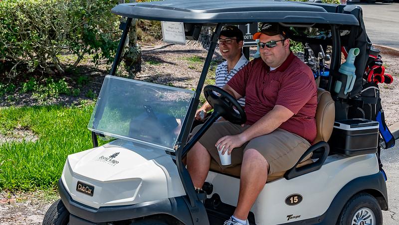 2019 PBS Golf Fundraiser -Ken (103 of 247).jpg