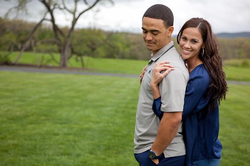 Katie&Devin Engagement-1011.jpg