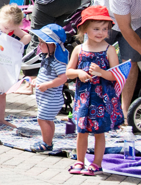 20190704_July 4th Parade_Crop _1576.jpg