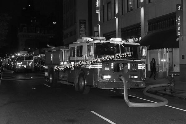 Manhattan- 10-77- 125 West 31St- 5/29/14