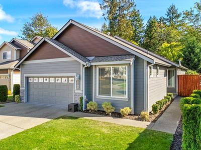 4732 Colleen Ct SE, Lacey