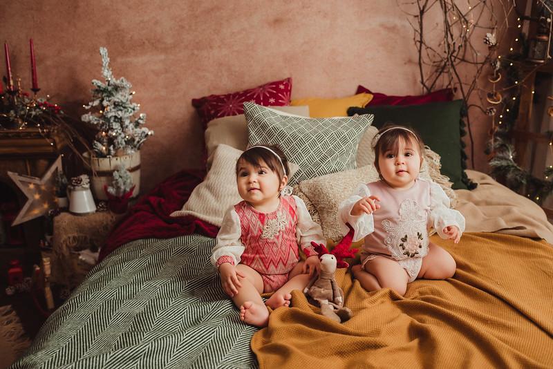 Craciun 2019_Catalina Andrei Photography-10.jpg