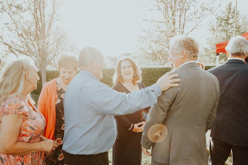 Casey-Wedding-5358.jpg