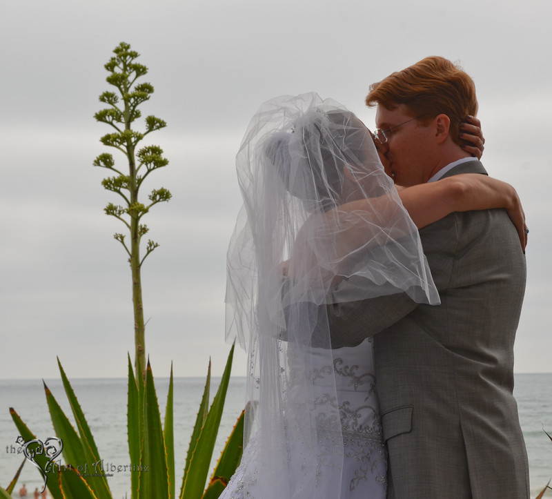 Laura & Sean Wedding-2410.jpg