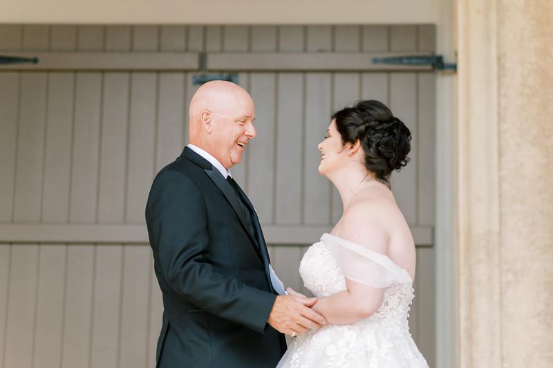 KatharineandLance_Wedding-201.jpg