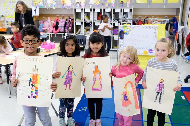 20181127 135 Kindergarten Grace Art.jpg