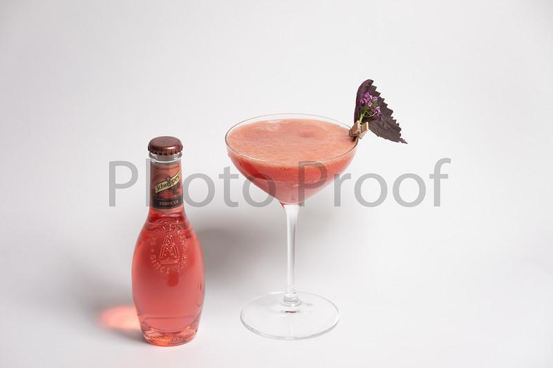 BIRDSONG Schweppes Cocktails 196.jpg