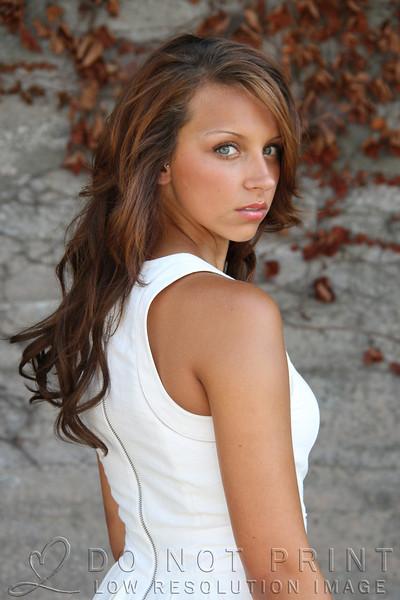 Hannah Carroll