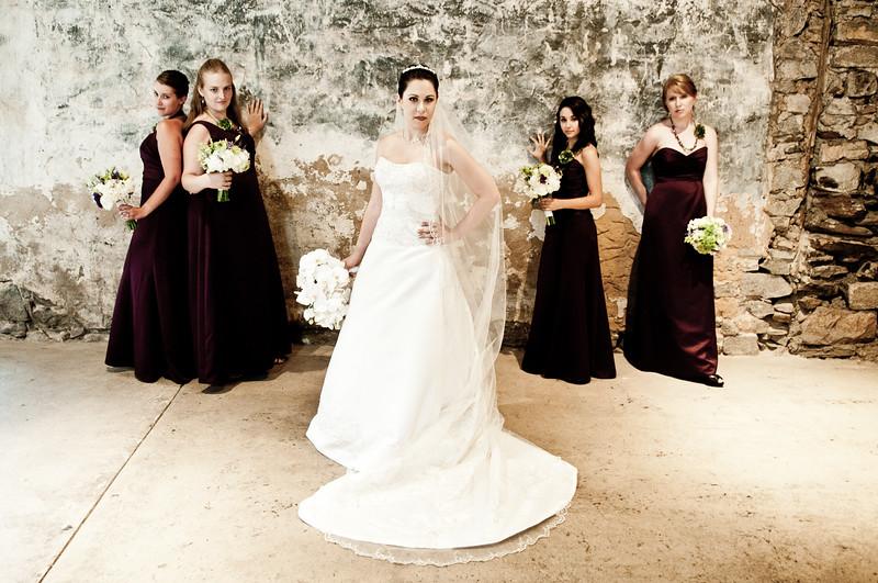 Alexandra and Brian Wedding Day-249-2.jpg