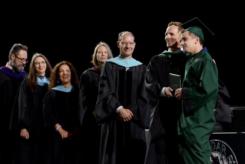 CPHS-Graduation-2021_011.jpg