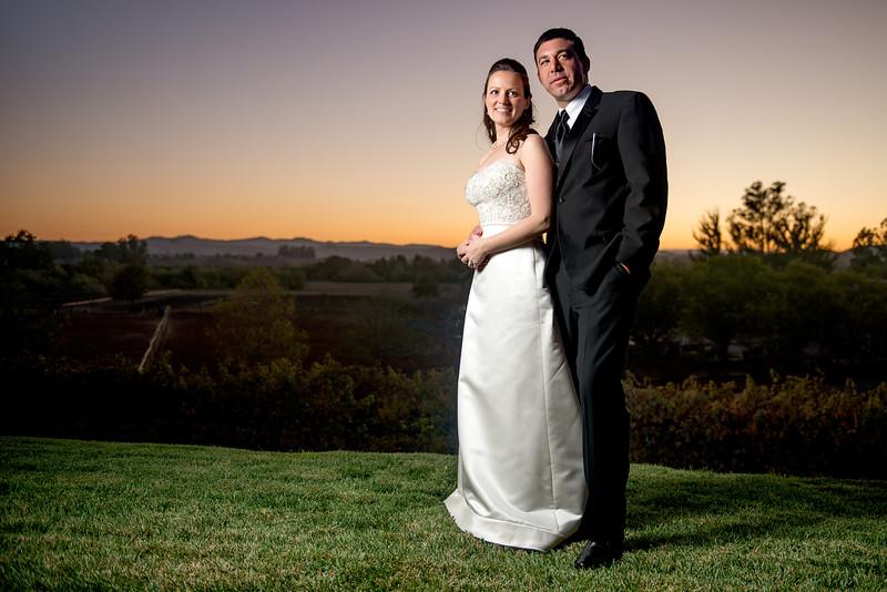 Nick and Heathers Wedding print size_Daniel Dopler Photography -4.jpg