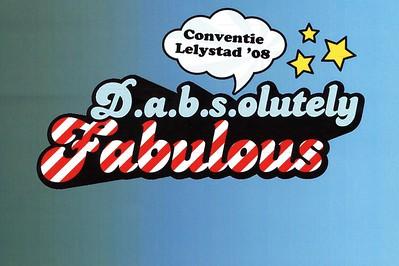 2008-1106 DABS conventie