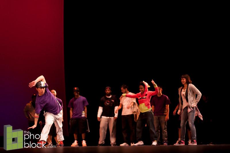 Dance_Contest_WEB-5218.jpg
