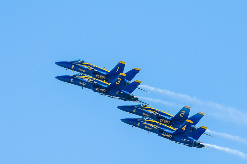 Blue Angels-9.jpg