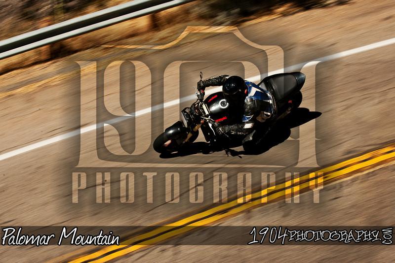 20100918_Palomar Mountain_0561.jpg