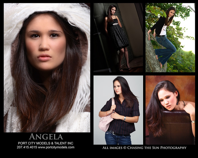 Angela_CompCardWeb.jpg
