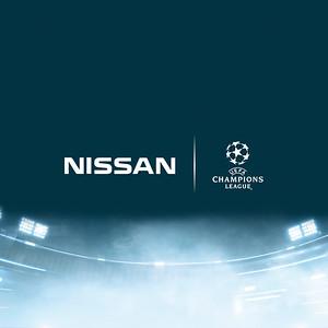 Arquibancada Nissan