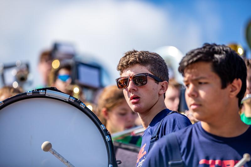 Mike Maney_CB East Marching Band - Souderton-142.jpg