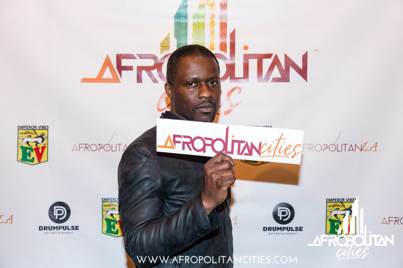 Afropolitian Cities Black Heritage-0007.JPG