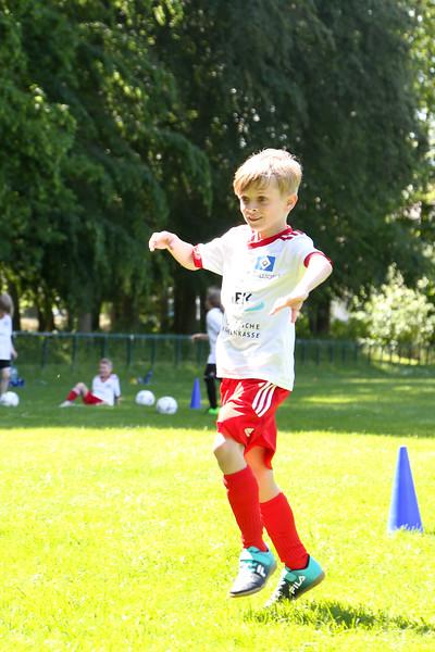 hsv_fussballschule-461_48047957001_o.jpg