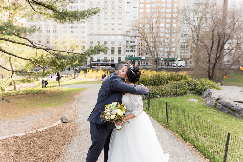 Central Park Wedding - Ariel e Idelina-18.jpg