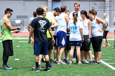 Zog Football 05/17/15