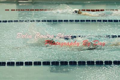 St. Clair V. Boys Swim Ag. Fitzgerald