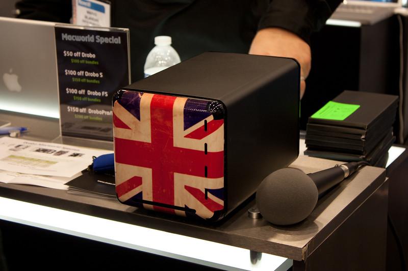 UK Drobo.jpg