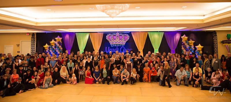 DanceMardiGras2015-0022.jpg