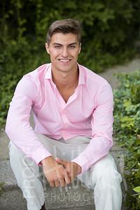 Gideon Hoff