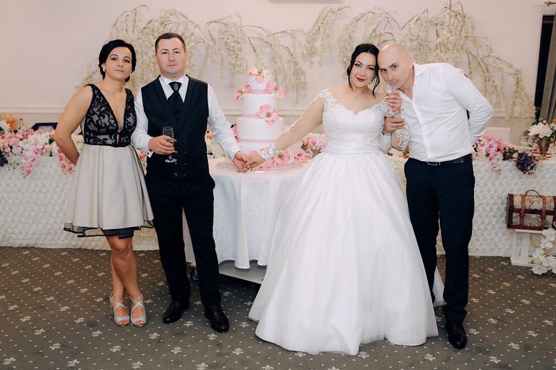 Wedding-1424.jpg