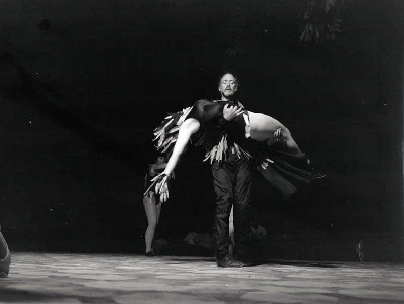 Dance-Trips-Greece_0397_a.jpg