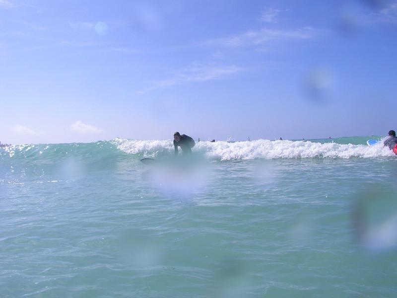 Surfing Waikiki Feb 2011 - 35.jpg