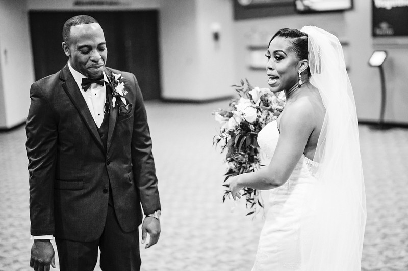 Briana-Gene-Wedding-Franchescos-Rockford-Illinois-November-2-2019-206.jpg