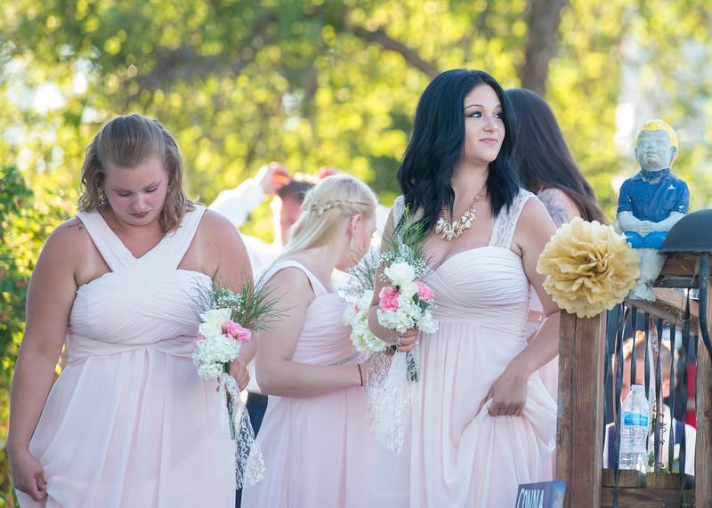 Robison-Wedding-2018-086.jpg