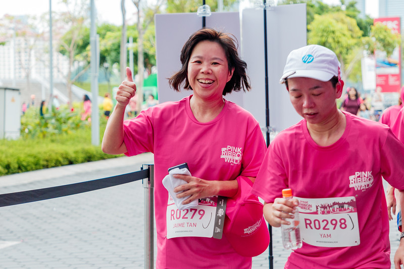 SPOC-Pink-Ribbon-Walk-P1-0202.jpg
