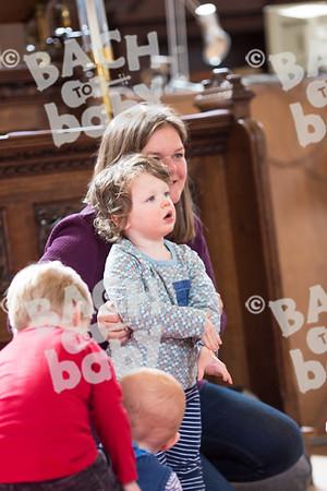 Bach to Baby 2018_HelenCooper_Twickenham-2018-03-23-23.jpg