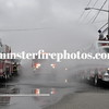 LFD wet down 622 and 625 9-21-14 324