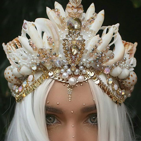 mermaid-crowns-chelsea-shiels-27.jpg