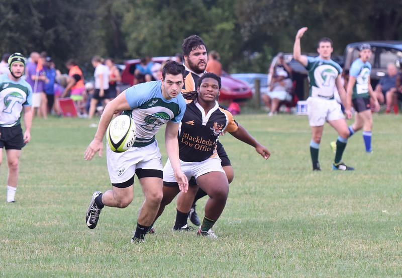 Tulane Rugby 2016 094.JPG