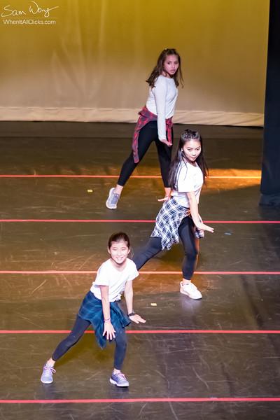 CSM Dance Perspectives-95020.jpg