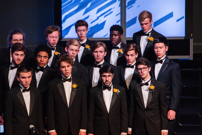 0828 Apex HS Choral Dept - Spring Concert 4-21-16.jpg