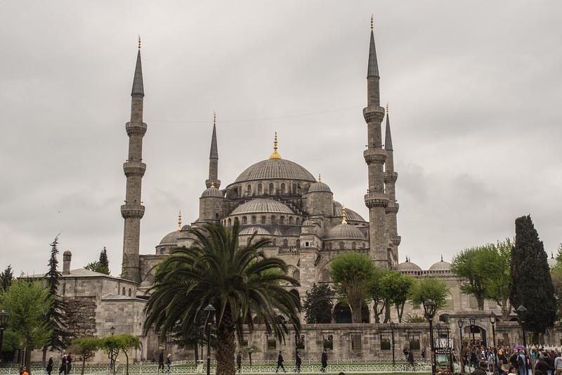 *Apr26-Sat-Istanbul-04.jpg