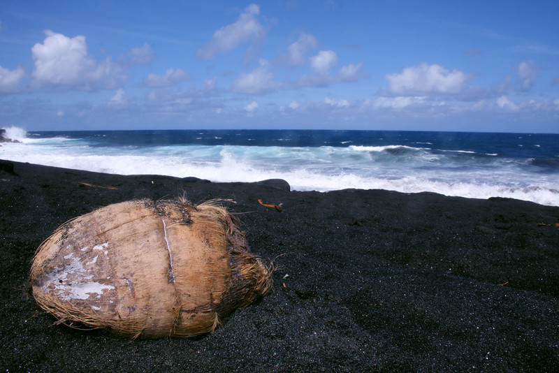 Hawaii_BigIsle1197_Blue (1)