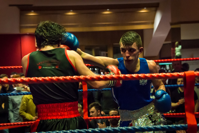 -Boxing Event March 5 2016Boxing Event March 5 2016-25101510.jpg