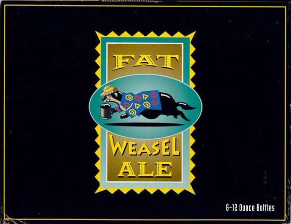 620_Fat_Weasel_Ale.jpg