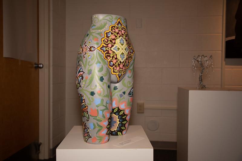 Student art exhibit-4381.jpg