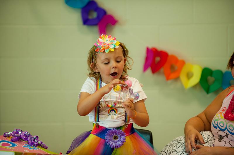 Adelaide's 6th birthday RAINBOW - EDITS-53.JPG